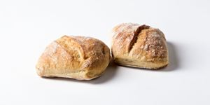 Picture of Sourdough Rustic Sandwich