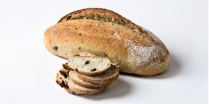 Picture of Olive Rosemary Loaf New