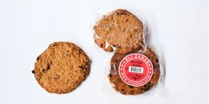 """Picture of Cookie Oatmeal 5"""""""