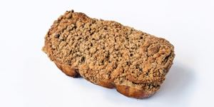 Picture of Loaf Russian Coffee Cake