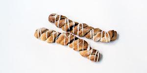 Picture of Cinnamon Sticks