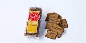 Picture of Crisp Health