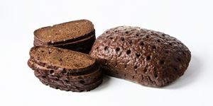 Picture of Pumpernickel 3.5# FF