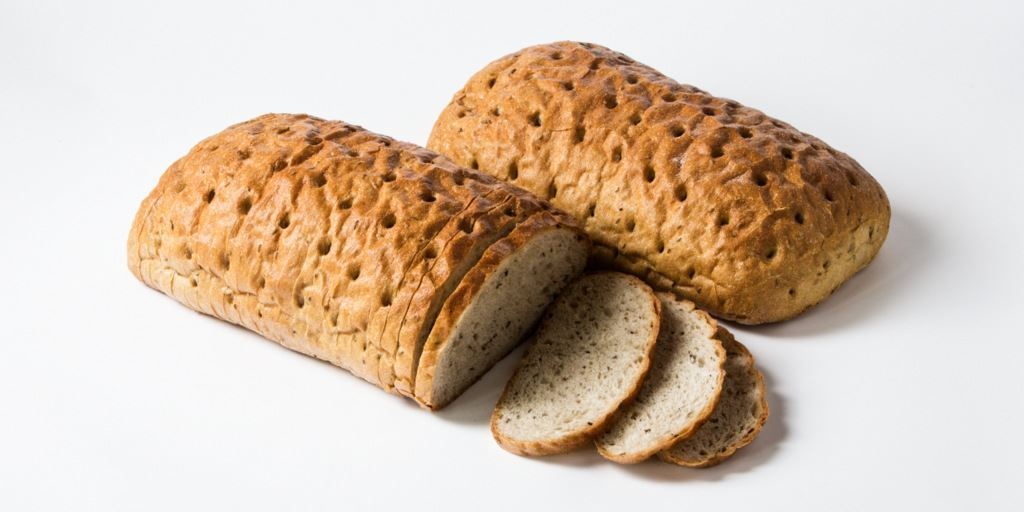 Picture of Rye Deli Loaf