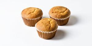 Picture of Muffin Corn