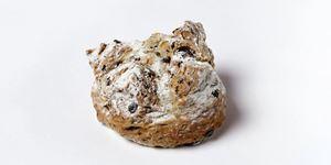 Picture of Irish Soda Bread